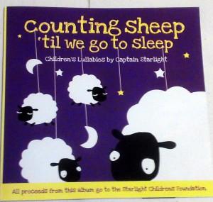 counting-sheep
